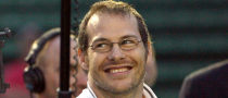 Jacques Villeneuve is Looking for an F1 Seat