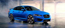 Jaguar Land Rover Announces Best June Sales Since 2007 in the US