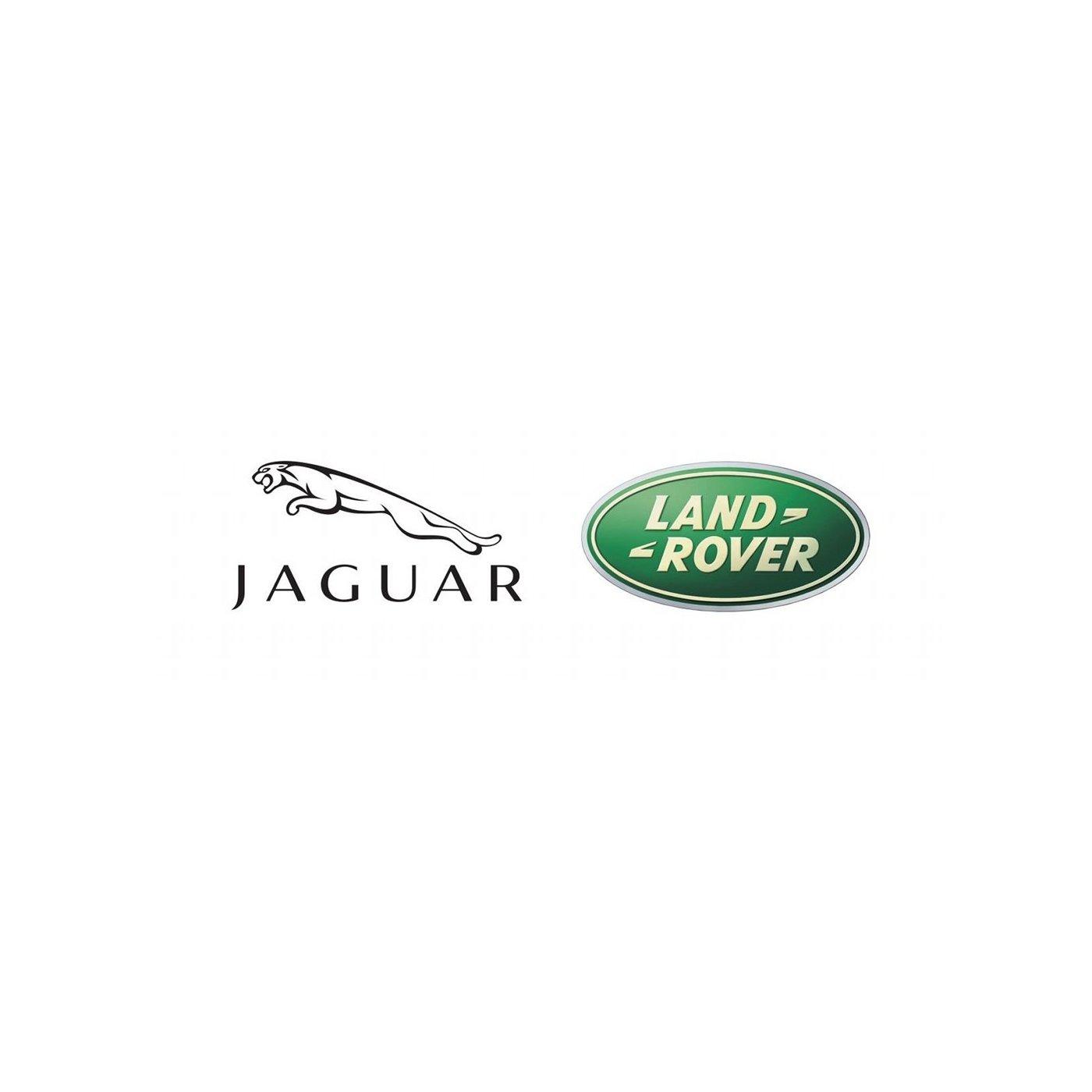 Jaguar Land Rover Appoints Four Senior Executives