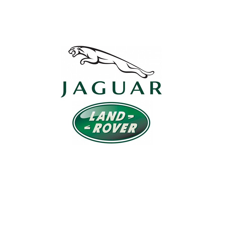 Jaguar Dealer in Lynnwood WA  Jaguar Seattle