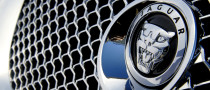 Jaguar Luxury SUV Ready in 2015