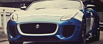 Jaguar Project 7 Amazing Sound [Video]