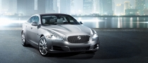 Jaguar to Introduce Free Maintenance Program in the U.S.