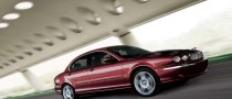 Jaguar X-Type Will Cease Production