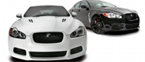 Jaguar XFR Stratstone Le Mans Limited Edition Hits the Market