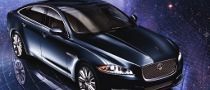 Jaguar XJL Neiman Marcus Edition Revealed