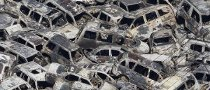Japan to Pump Money into Tsunami-Shattered Auto Industry