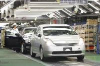 Toyota to cut production by 1.5 million units