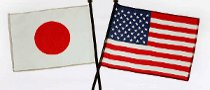 Japanese Begin to Lose Ground to the Americans