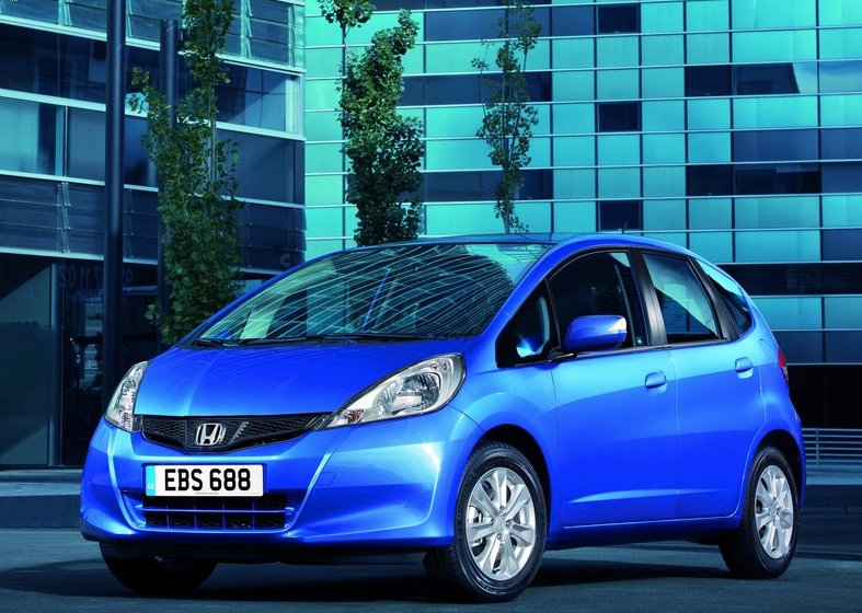 Japanese Car Manufacturers Top Europeans in Matter of ...
