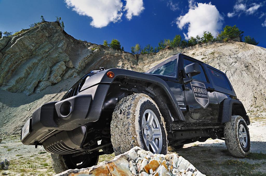 Jeep Dealership Knoxville Tn >> Chrysler Dodge Jeep Ram Dealership Waco New Used Cars For Sale .html | Autos Weblog