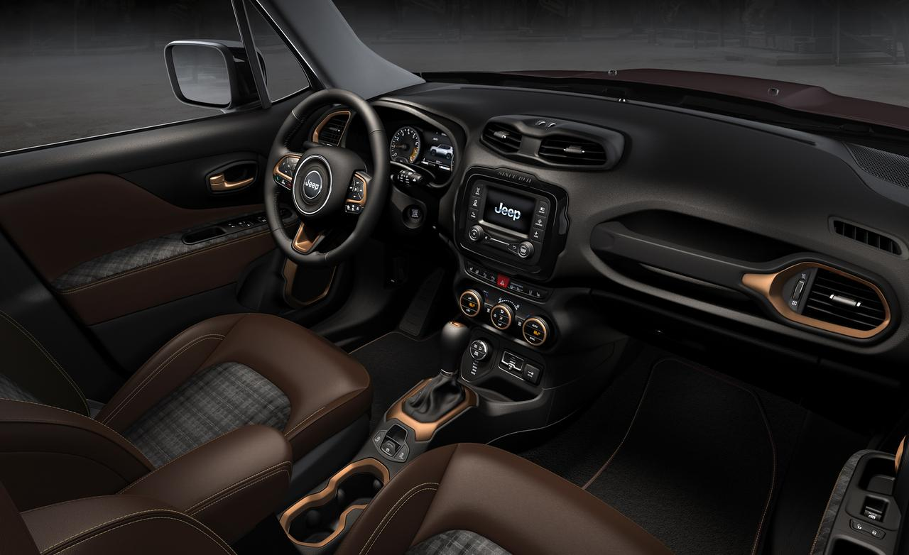 2015 Jeep Concept Vehicles 122934 likewise 1994 04 Ford Mustang Chrome Billet T Handle Automatic Shift Knob W Chrome Bezel Mu0074 1kt together with Name That Shifter No 86 also Jeep Debuts Four Concepts At The 2014 Beijing Auto Show Photo Gallery 80283 together with MSK98. on jeep shifter