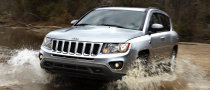 Jeep Hopes to Increase Overseas Sales by 20% in 2011