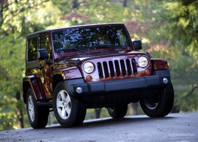 2008 jeep grand cherokee hemi problems
