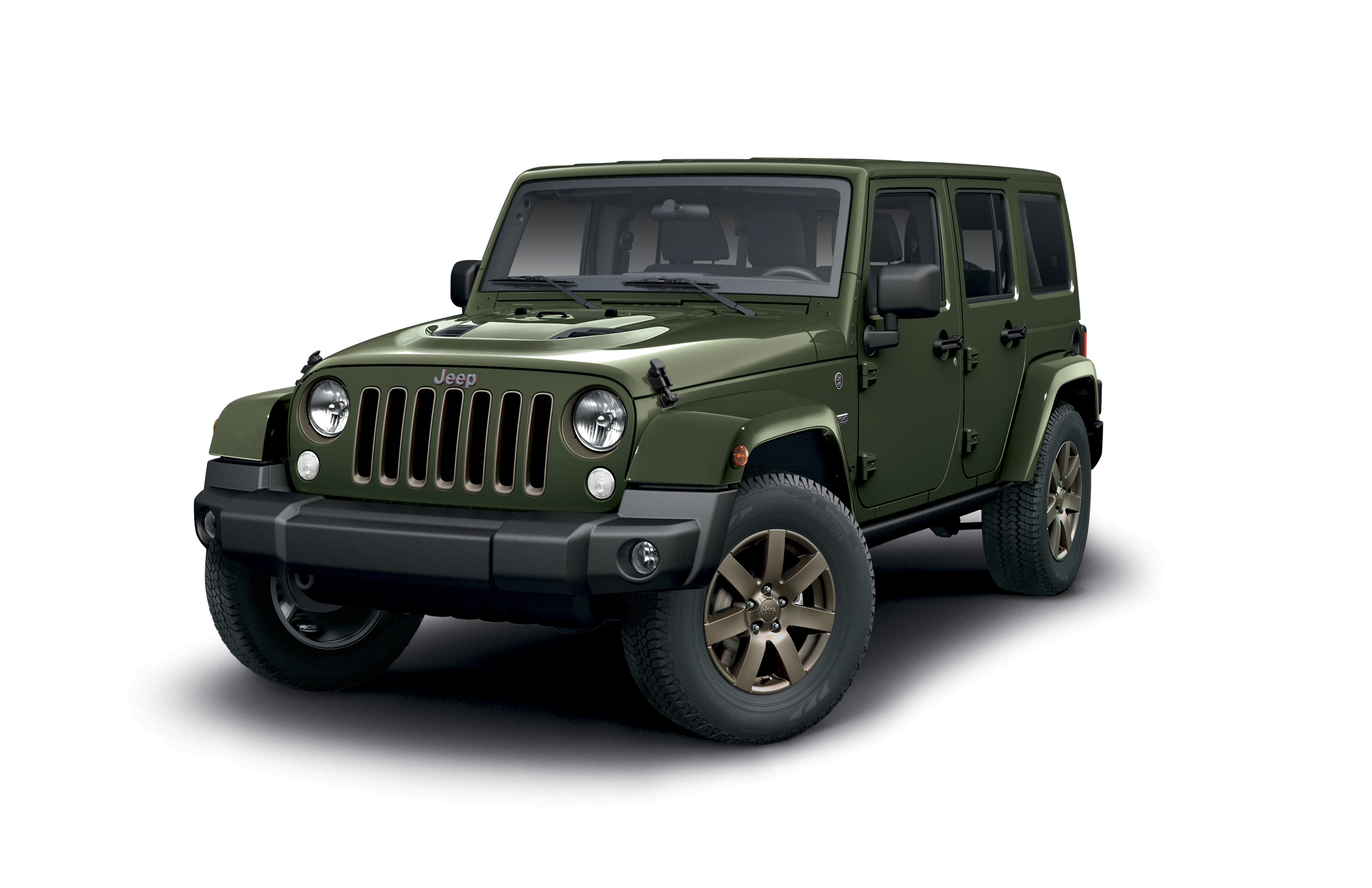 door lifted of lovely rubicon sale with jeep for fastback new custom interior cars wrangler unlimited model