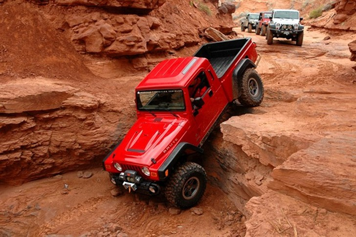 search results when is 2014 jeep wrangler coming autos weblog. Black Bedroom Furniture Sets. Home Design Ideas