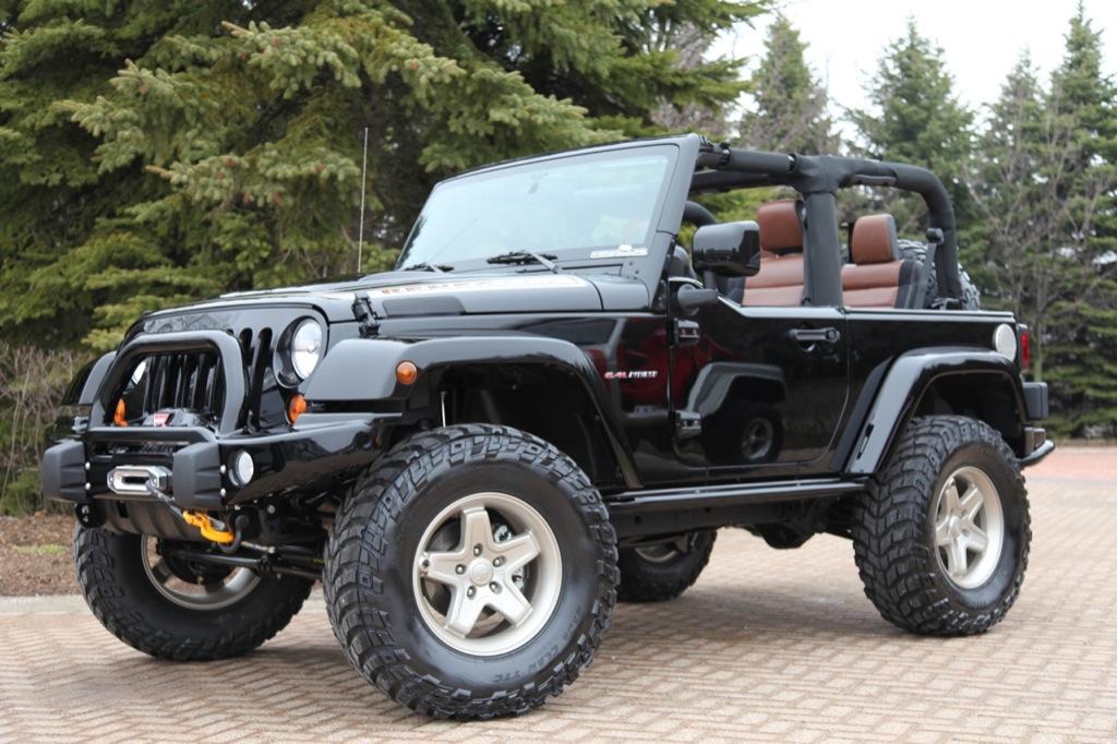 Jeep Laredo 2008 For Sale