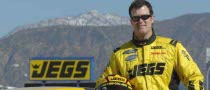 Jeg Coughlin Jr. to Join Charity Golf Tournament