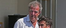 Jeremy Clarkson and Richard Hammond Busted for Speeding in France: Licenses Suspended, Driving Ban