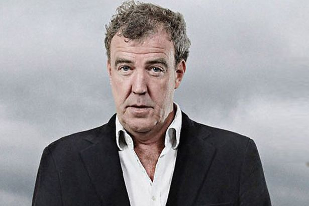 jeremy clarkson suspended by bbc following a fracas with producer sunday 39 s top gear delayed. Black Bedroom Furniture Sets. Home Design Ideas