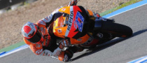 Jerez Marshals Face Investigation After Stoner's Complaint