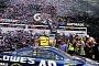 Jimmie Johnson, Chevrolet Win 2013 NASCAR Sprint Cup Series [Video]