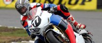 John McGuinness to Enter the World Endurance Championship