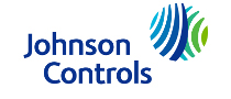 Johnson Controls Still Wants Visteon