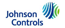 Johnson Controls to Buy Delkor