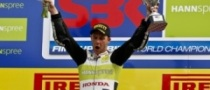 Jonathan Rea Scored Double Win in Assen