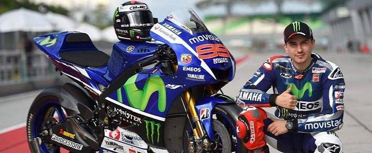 Image result for image Jorge Lorenzo Ducati