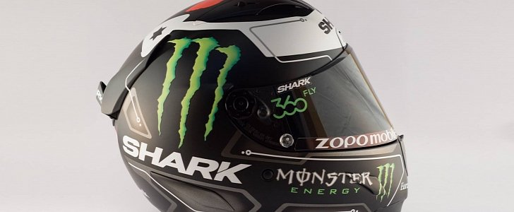 Shark Helmets  Helmet Makers  Shark