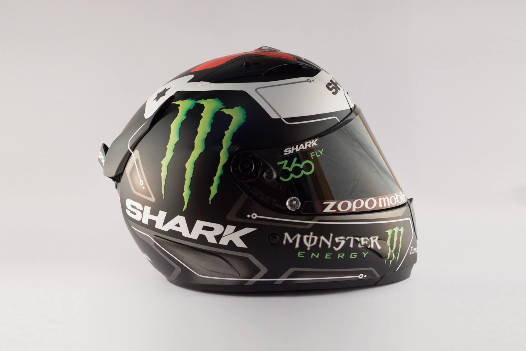 Ducati Helmets For Sale