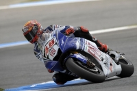 Jorge Lorenzo wins the Japanese Grand Prix at Twin Ring Motegi