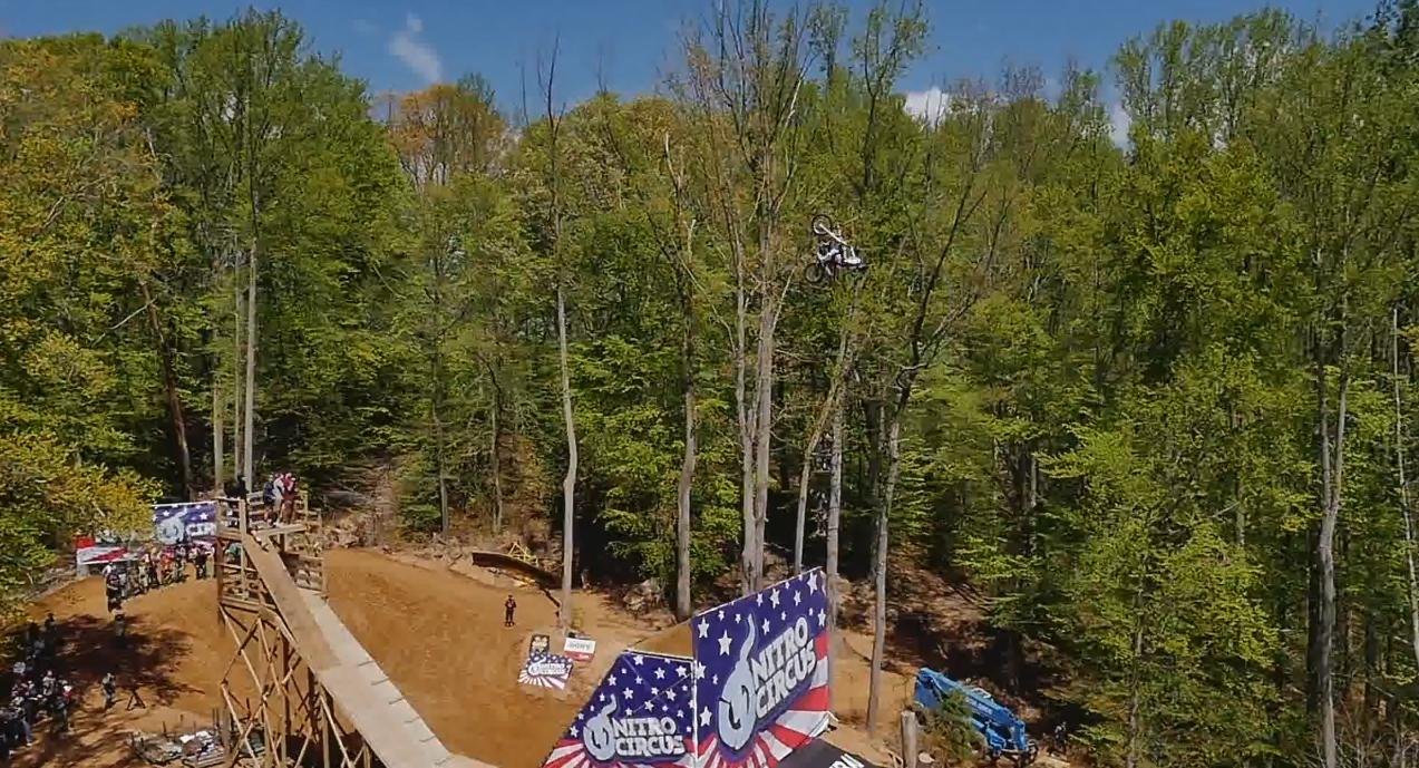 motocross 3 backflip