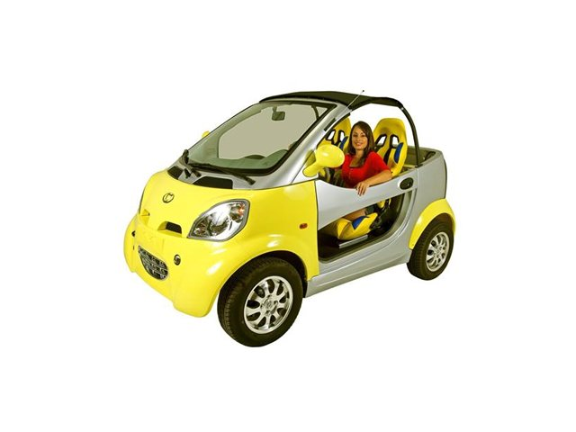 Http Www Autoevolution Com News Kandi Coco The Cheapest Car In The World 865 14825 Html