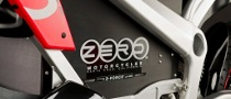 Karl Wharton Named New Zero Motorcycle COO