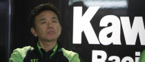 Kawasaki Officially OUT of the MotoGP!