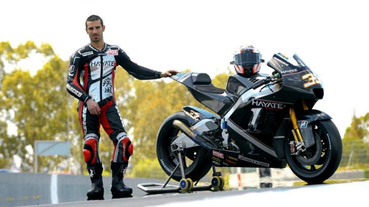 kawasaki-rumored-to-make-motogp-comeback-in-2014-55997-7.jpg