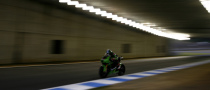 Kawasaki to Face Legal Actions Unless They Return to MotoGP