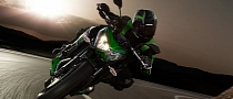 Kawasaki Z800 Expected in India Soon [Video]