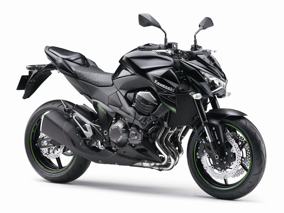 Kawasaki Z800 Production Cost Drops Will Price Go Down All Over The