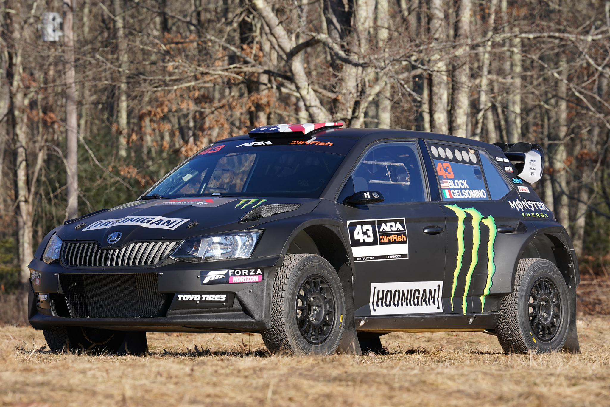 ken-block-shows-off-his-new-skoda-fabia-