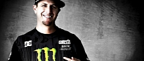 Ken Block Sues Co-Producers Regarding Gymkhana.com