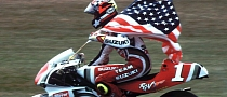 Kevin Schwantz Sues COTA, Claims Being Thrown Out, Banned and Threatened