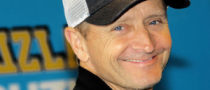 Kevin Schwantz' Thoughts on Indianapolis Race