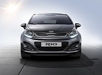 216,219 Kia vehicles sold globally in March