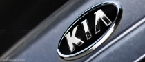 Kia Confirms 11 Models Eligible for US CARS