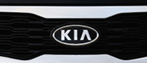 Kia Debuts Seven Top-Notch Technologies at CES