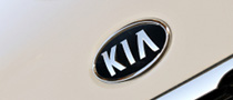 Kia Expands Australian Dealer Network